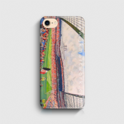 old trafford   3D Phone case